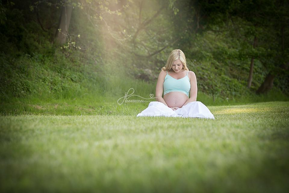 Booth_Maternity-122.jpg
